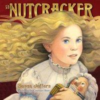 Nutcracker - Susan Jeffers - audiobook