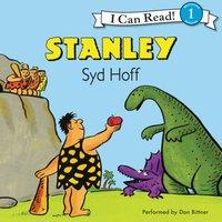 Stanley - Syd Hoff - audiobook