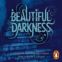 Beautiful Darkness (Book 2) - Kami Garcia - audiobook