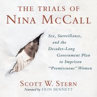 Trials of Nina McCall