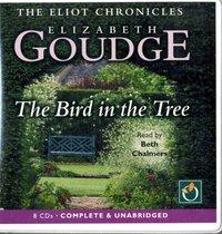 Bird in the Tree - Elizabeth Goudge - audiobook