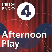 Pinkerton (BBC Radio 4: Afternoon Play) - Ronald Frame - audiobook