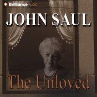 Unloved - John Saul - audiobook