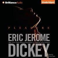 Pleasure - Eric Jerome Dickey - audiobook