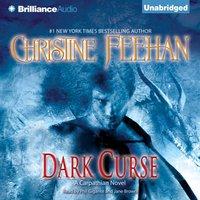 Dark Curse - Christine Feehan - audiobook
