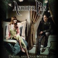 Another Pan - Daniel and Dina Nayeri - audiobook