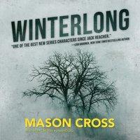 Winterlong - Mason Cross - audiobook