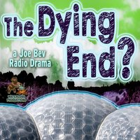 Dying End? - Daws Butler - audiobook
