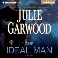 Ideal Man - Julie Garwood - audiobook