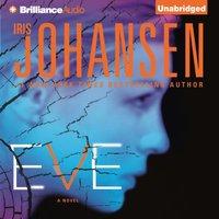 Eve - Iris Johansen - audiobook