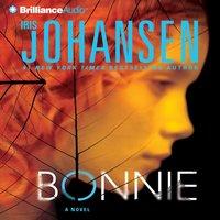Bonnie - Iris Johansen - audiobook