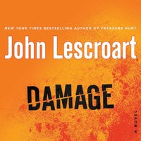 Damage - John Lescroart - audiobook