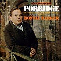 Porridge (Vintage Beeb) - Dick Clement - audiobook