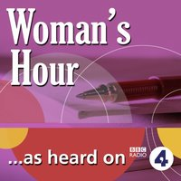 Wives And Daughters (BBC Radio 4  Woman's Hour Drama)