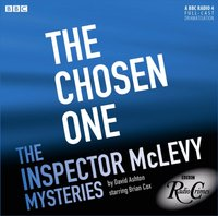 McLevy: The Chosen One (Episode 3, Series 5) - David Ashton - audiobook