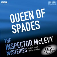 McLevy: Queen of Spades (Episode 4, Series 6) - David Ashton - audiobook