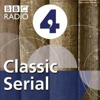 Maud (BBC Radio 4 Classic Serial) - Alfred Tennyson - audiobook