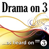Pattern Of Painful Adventures, The (BBC Radio 3 Drama On 3)