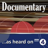 Sound of Fear, The (Radio 4) - Sean Street - audiobook