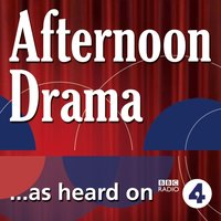 Alterer, The (Afternoon Play) - Finlay Welsh - audiobook