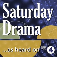 Middle, The (Saturday Play) - Amelia Bullmore - audiobook