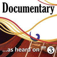 I Confess: The Power of Confession: Episode 3 (Radio 3) - Emma Wilby - audiobook