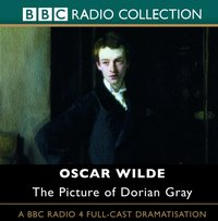 Macmillan Readers Picture of Dorian Gray The Elementary EPUB ebook