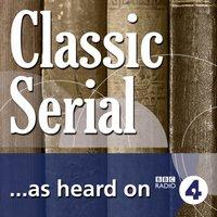 Plantagenet Series 2 (Classic Serial) - Mike Walker - audiobook