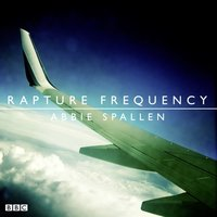 Rapture Frequency