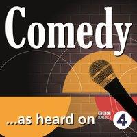 Nick Mohammed in Bits: Daniel Thornthwaite (BBC Radio 4: Comedy) - Nick Mohammed - audiobook