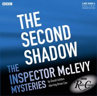 McLevy: The Second Shadow (Episode 3, Series 1) - David Ashton - audiobook