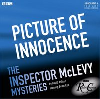 McLevy: Picture of Innocence (Episode 2, Series 5) - David Ashton - audiobook