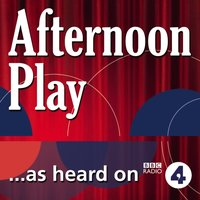 Jelly Babes (BBC Radio 4: Afternoon Play) - Judy Upton - audiobook
