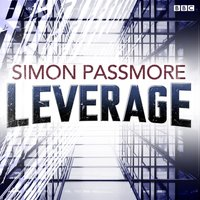 Leverage (BBC Radio 4  The Saturday Play)