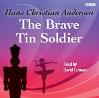 Brave Tin Soldier, The