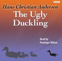 Ugly Duckling, The - Hans Christian Andersen - audiobook