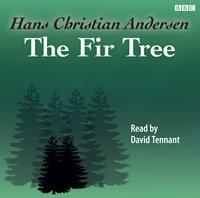 Fir Tree, The