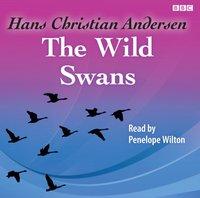 Wild Swans, The
