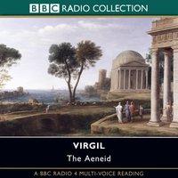 Aeneid, The - Opracowanie zbiorowe - audiobook