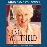 And June Whitfield - June Whitfield - audiobook