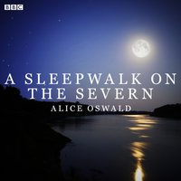 Sleepwalk On The Severn - Alice Oswald - audiobook