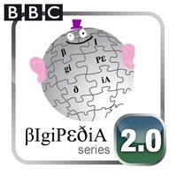 Bigipedia: BigiBuzz! (Episode 3, Series 2) - Nick Doody - audiobook