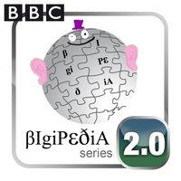Bigipedia: BigiHype! (Episode 4, Series 2) - Nick Doody - audiobook