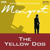 Maigret: The Yellow Dog