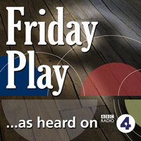 Conclave (BBC Radio 4: Friday Play) - Hugh Costello - audiobook
