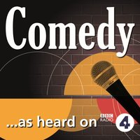 Party: Prison Ain't All that Bad (Episode 3, Series 2)  (BBC Radio 4: Comedy) - Tom Basden - audiobook