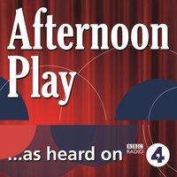 Arabian Afternoons: The Casper Logue Affair - Sebastian Bacziewicz - audiobook