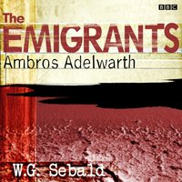 Emigrants, The: Ambros Adelwarth