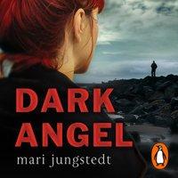 Dark Angel - Mari Jungstedt - audiobook