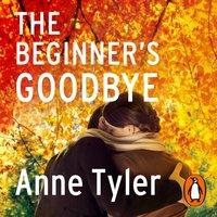 Beginner's Goodbye - Anne Tyler - audiobook